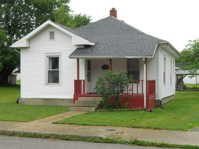 733 S PLATE ST, Kokomo, IN 46901 - Photo 1
