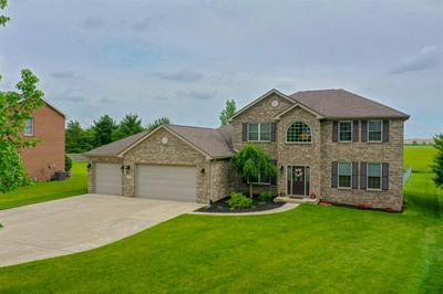 2309 AMERICAN DR, Marion, IN 46952 - Photo 2
