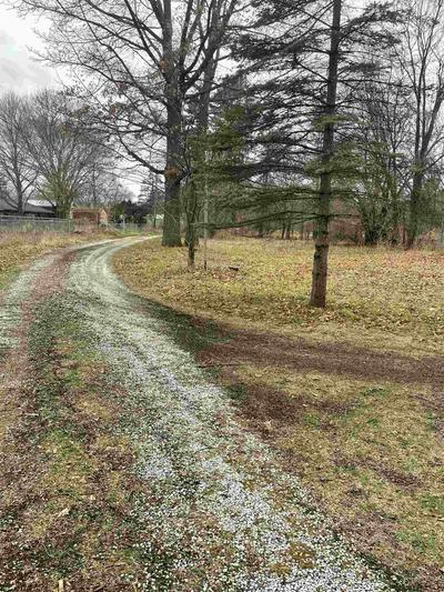 58016 COUNTY ROAD 13, Elkhart, IN 46516 - Photo 2
