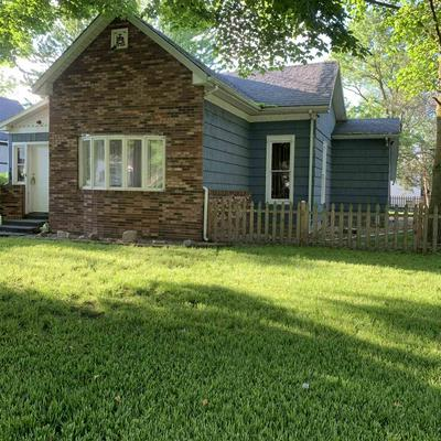1926 N A ST, Elwood, IN 46036 - Photo 2