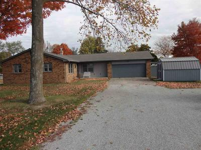 580 W BELLEFONTAINE RD, Pleasant Lake, IN 46779 - Photo 1