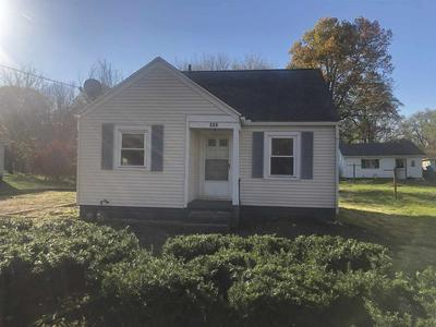 437 N GRANDVIEW AVE, South Bend, IN 46619 - Photo 2