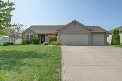5396 SALMON RUN, Auburn, IN 46706 - Photo 1