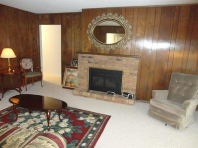 580 W BELLEFONTAINE RD, Pleasant Lake, IN 46779 - Photo 2