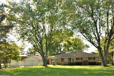 12432 ABOITE RD, Roanoke, IN 46783 - Photo 2