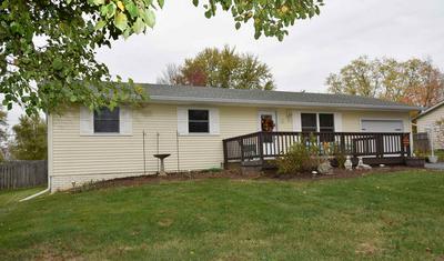 5130 W NOVA DR, Bloomington, IN 47404 - Photo 1