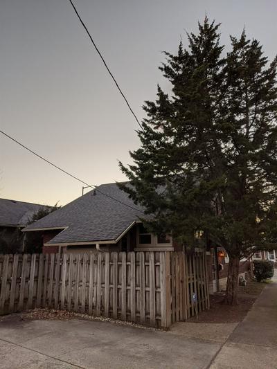 1401 S WALNUT ST, Bloomington, IN 47401 - Photo 2