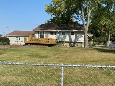 622 PARK AVE, Covington, IN 47932 - Photo 2