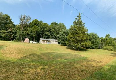 5850 E MICHAELS RD, Bloomfield, IN 47424 - Photo 2