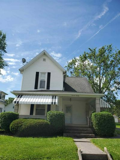 1420 13TH ST, Bedford, IN 47421 - Photo 2