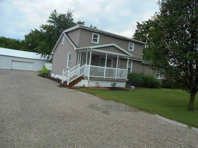 2700 COLONIAL GARDEN RD, Evansville, IN 47715 - Photo 2