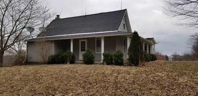 1437 E FRYE RD, Bloomfield, IN 47424 - Photo 2