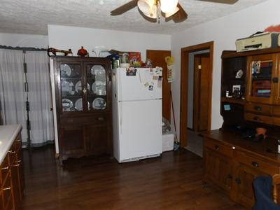 804 W MAIN ST, Holland, IN 47541 - Photo 2