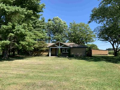 5790 S COUNTY ROAD 600 W, Yorktown, IN 47396 - Photo 1