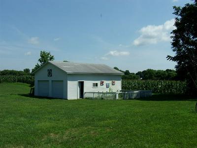 511 W EASTLAWN RD, Burnettsville, IN 47926 - Photo 2