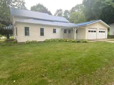 525 S MAIN ST, Middlebury, IN 46540 - Photo 2