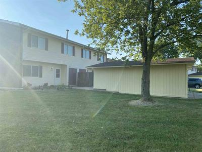 37064 CARSWELL CT, Peru, IN 46970 - Photo 2