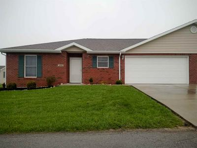 103 SUNSET DR, Winchester, IN 47394 - Photo 1