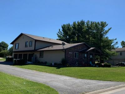 52174 FRIARS CT APT D, South Bend, IN 46637 - Photo 1
