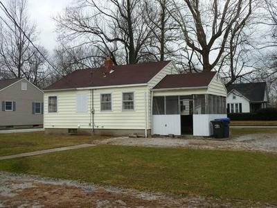 502 W SUMMIT ST, Delphi, IN 46923 - Photo 2