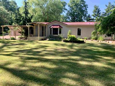 10147 HENRY RD, Osceola, IN 46561 - Photo 2
