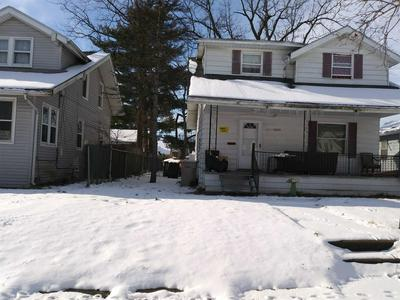1003 COLLEGE ST, South Bend, IN 46628 - Photo 1