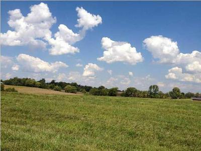 0 THORNBURG PLACE, Wadesville, IN 47638 - Photo 1
