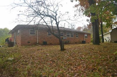 2994 N SMITH PIKE, Bloomington, IN 47404 - Photo 2