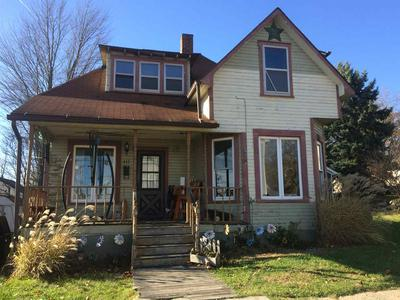415 STATE ST, Culver, IN 46511 - Photo 1