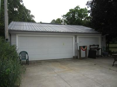 30164 COUNTY ROAD 22, Elkhart, IN 46517 - Photo 2