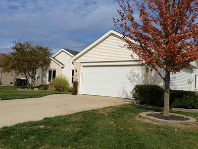 9419 BALLYMORE DR, Fort Wayne, IN 46835 - Photo 2