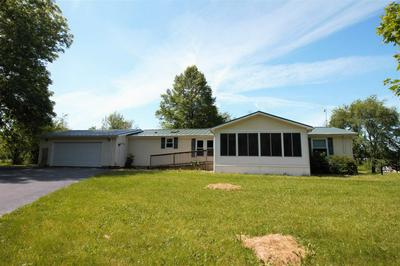8358 E 350 N, Kendallville, IN 46755 - Photo 1