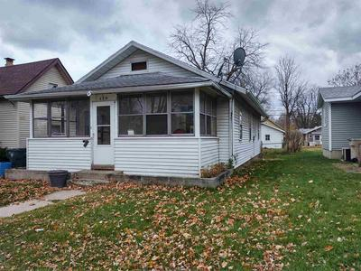 625 S 26TH ST, South Bend, IN 46615 - Photo 2