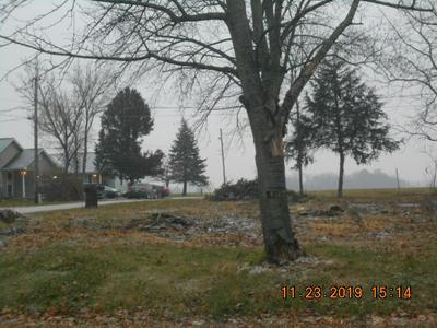 401 S PENN ST, FAIRMOUNT, IN 46928 - Photo 1