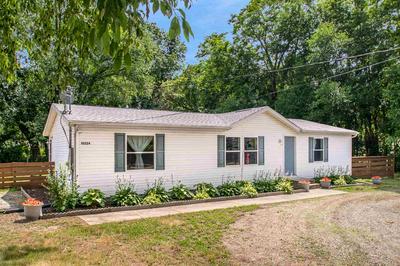 10224 VISTULA RD, Osceola, IN 46561 - Photo 2