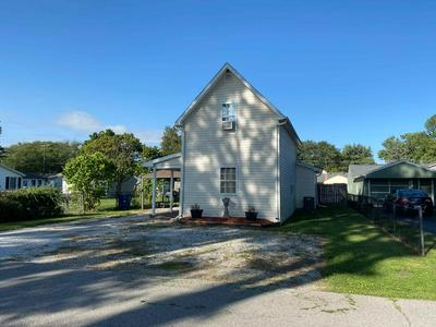 3916 S CAREY ST, Marion, IN 46953 - Photo 1