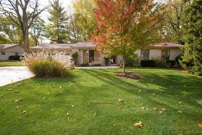 4107 WESTWIND DR, Lafayette, IN 47909 - Photo 1