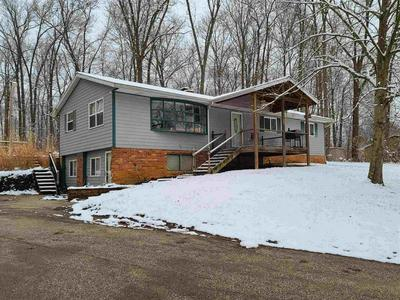 3720 W TAPP RD, Bloomington, IN 47403 - Photo 1