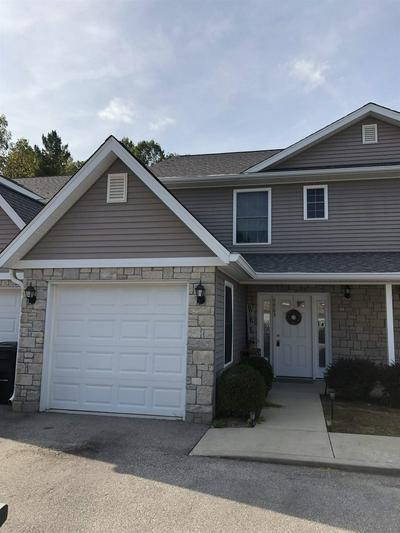 5983 N AJUGA CT, Ellettsville, IN 47429 - Photo 1