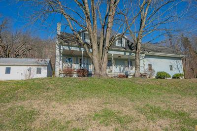 18643 APRICOT RD, Tell City, IN 47586 - Photo 2