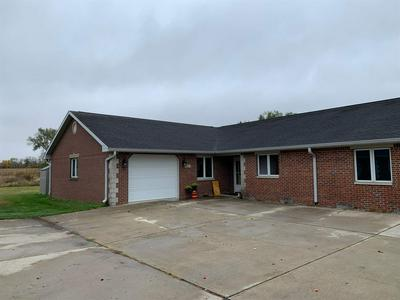 508 N 5TH ST, Middletown, IN 47356 - Photo 1