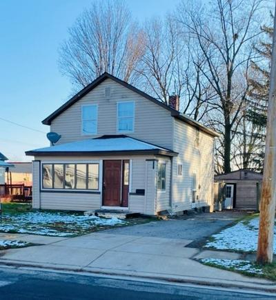 407 SHERMAN ST, Kendallville, IN 46755 - Photo 1