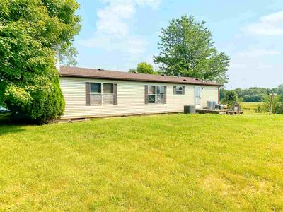 2255 W STATE ROAD 205, Columbia City, IN 46725 - Photo 1