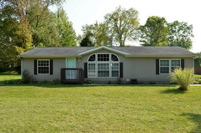 24084 FLORENCE AVE, Elkhart, IN 46516 - Photo 1