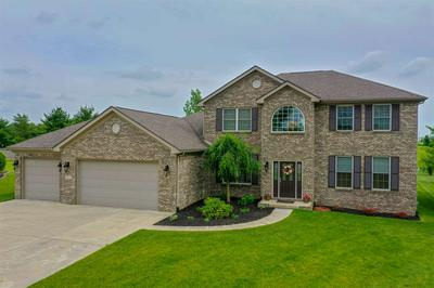 2309 AMERICAN DR, Marion, IN 46952 - Photo 1
