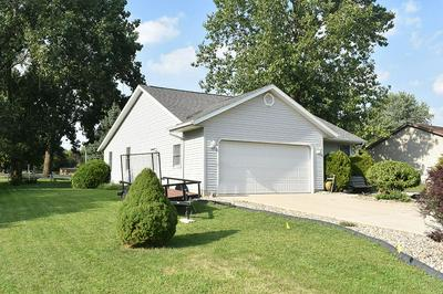 606 CAPRICE DR, Middlebury, IN 46540 - Photo 2
