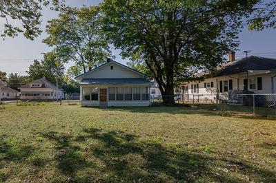 1106 7TH ST, Lawrenceville, IL 62439 - Photo 2