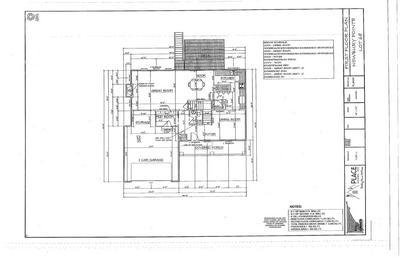 1606 ELK MEADOW CT, Osceola, IN 46561 - Photo 2