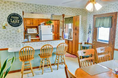 10031 N HOLIDAY PT, ROME CITY, IN 46784 - Photo 2