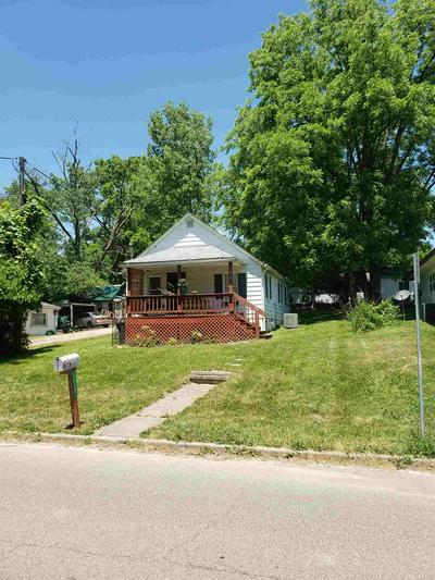1612 W 8TH ST, Bloomington, IN 47404 - Photo 1